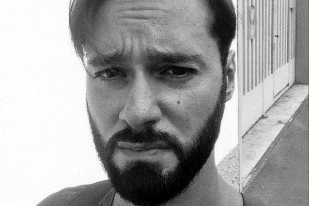 Morto Stefano Mastrolitti, il dj di Radio 101 si sarebbe suicidato