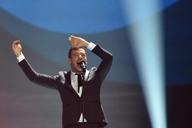 Francesco-gabbani-eurovision