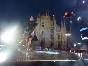 Alessandra–Amoroso–Radio–Italia