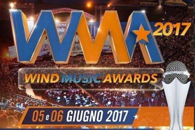 Wind Music Awards 2017.