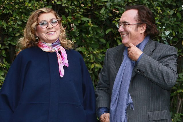 """Al Bano e Romina Power saranno a Sanremo 2020: """"Il problema"""