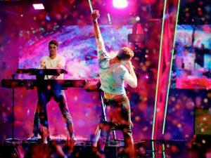 Coldplay-Chris-Martin