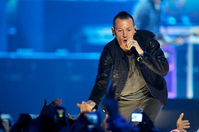 Linkin Park: IDays Festival ricordano Chester Bennington, ecco come partecipare al video