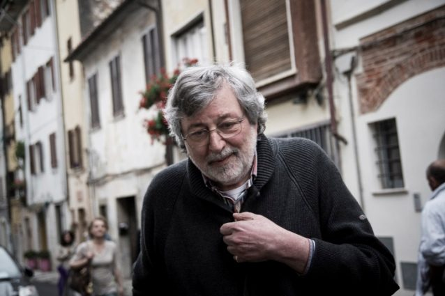 Francesco guccini music fanpage for Guccini arredamenti