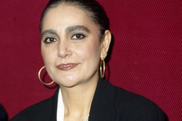 Il vero nome di Mia Martini: Domenica Rita Adriana Bertè