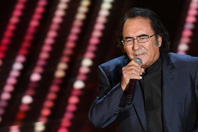 Al Bano dice addio alla musica: Smetto di cantare a fine 2018