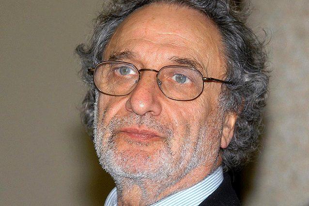 Morto il Premio Oscar Luis Bacalov, firmò le musiche de 'Il postino'