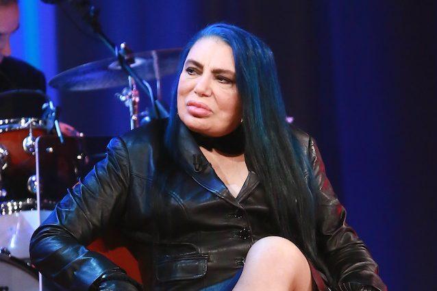 Loredana Bertè esclusa dal Festival di Sanremo 2018: ecco lo sfogo
