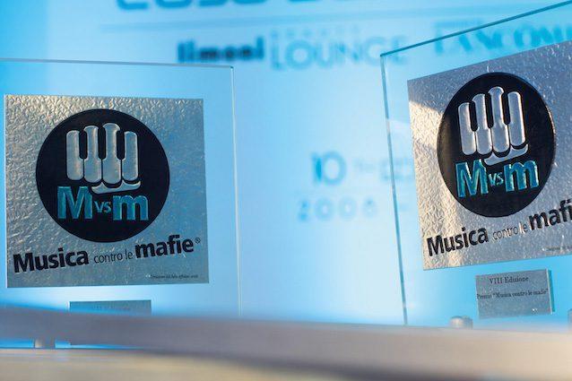 """Tutti i vincitori del """"Premio Nazionale Musica contro le mafie"""": primo è il rapper Picciotto"""