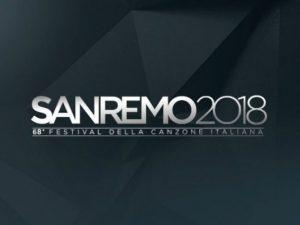 Festival di Sanremo 2018: cantanti, ospiti e biglietti della 68esima edizione della gara