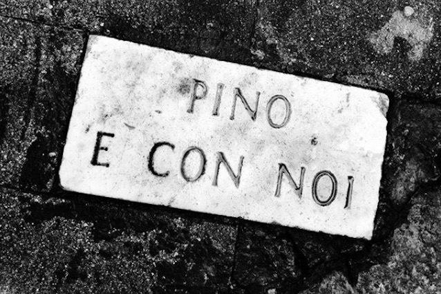 """Pino Daniele, a 3 anni dalla morte il ricordo della figlia Sara: """"Non sei mai andato via"""""""