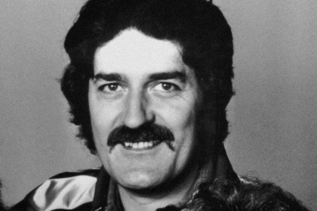 Addio a Ray Thomas, è morto il cantante e flautista dei Moody Blues