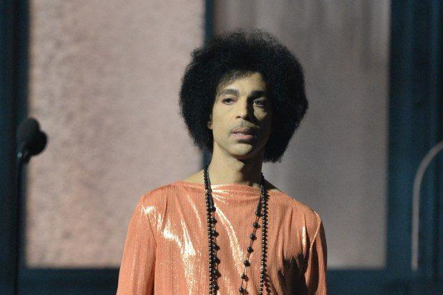 Morte Prince, nessuno sarà accusato penalmente