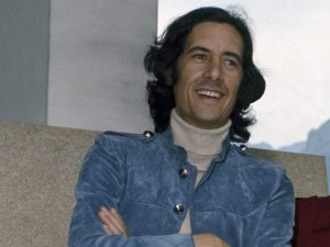 Tony Cucchiara (LaPresse)