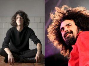 Il Goa Boa torna per il 21° anno: sul palco Caparezza, Coez e Motta