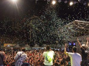 Ariano Folkfestival (photocredit Antonio Sena)