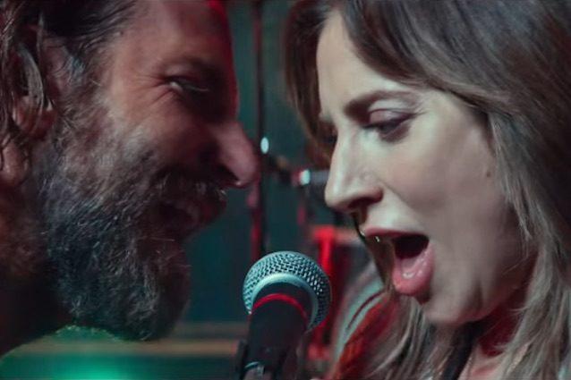 Il significato di Shallow, canzone di Lady Gaga e Bradley Cooper
