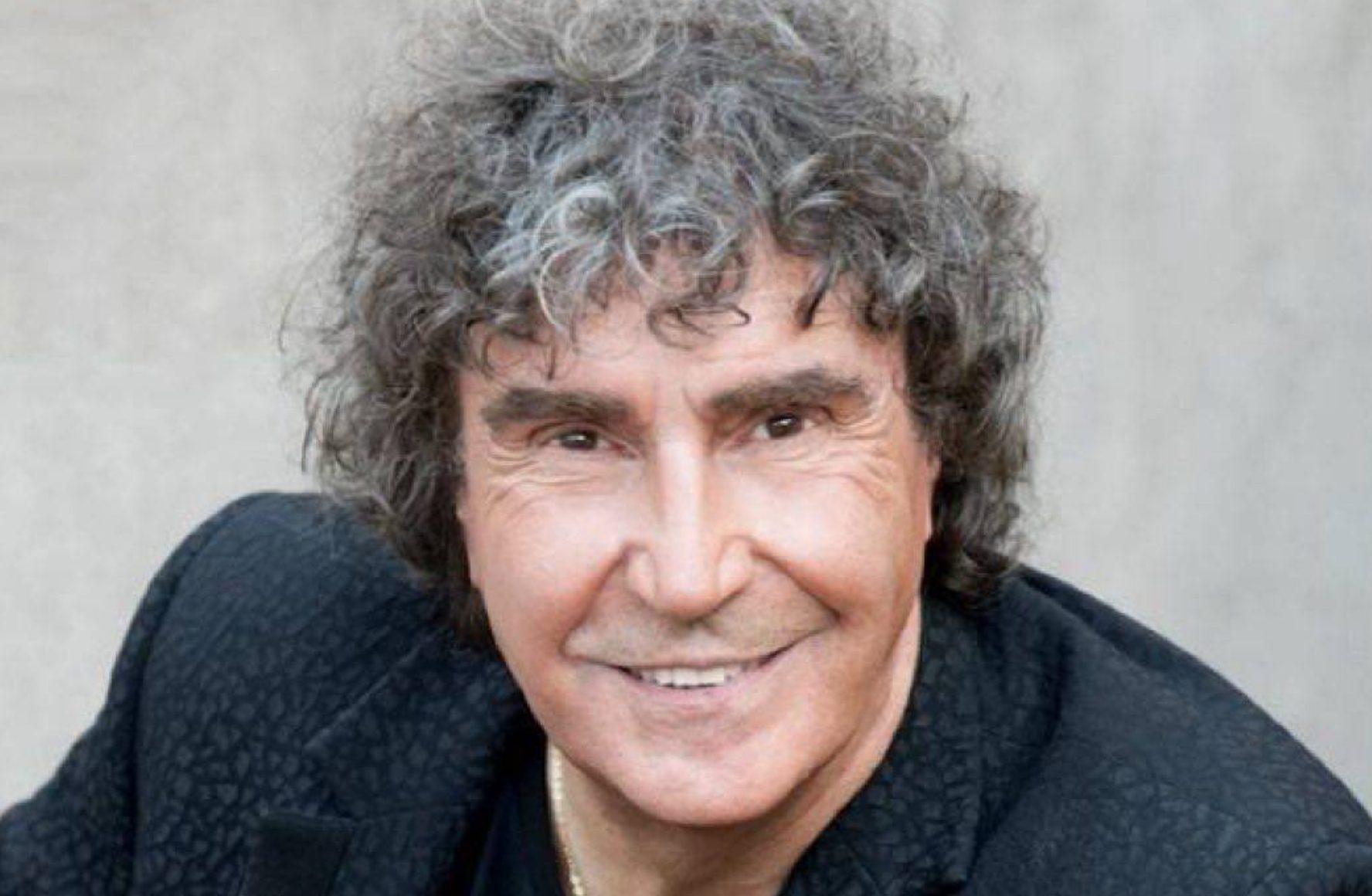 È morto Stefano D'Orazio, il batterista dei Pooh: è stato il Covid