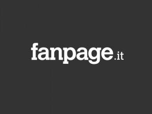 Le Iene hot: Manuela Falorni, pornostar a 50 anni, il video