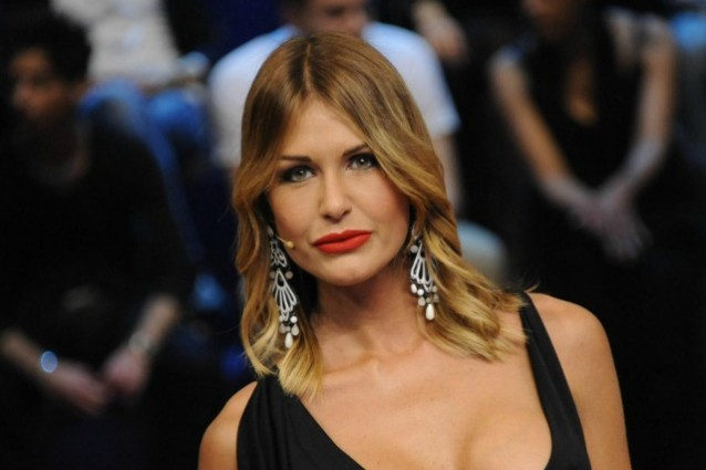 Giorgia roma trovata da nando colelli su escort advisor fiction italiana - 4 6