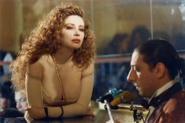 scene erotiche porno film hot anni 80