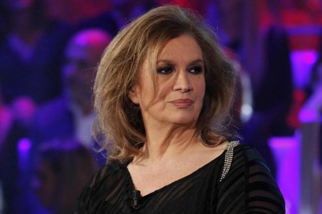 """Iva Zanicchi: """"Mi criticano per le televendite ma a me non piace fare la diva"""""""