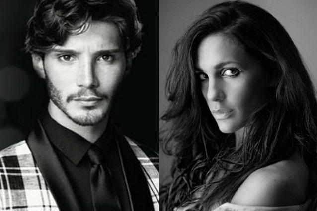 Separazione Belén e Stefano, impazza il gossip con Elena D'Amario