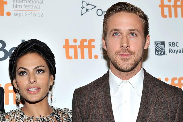 Eva Mendes aspetta il secondo figlio da Ryan Gosling, porterà il pancione a Cannes 2016