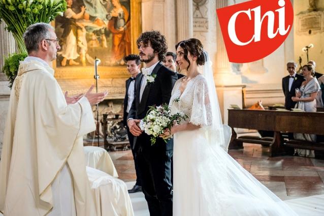 Matrimonio In Fotografia : L album di nozze chicca rocco e giovanni masiero ecco