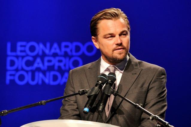 Strage di Nizza, Leonardo DiCaprio fa una donazione milionaria alle famiglie delle vittime