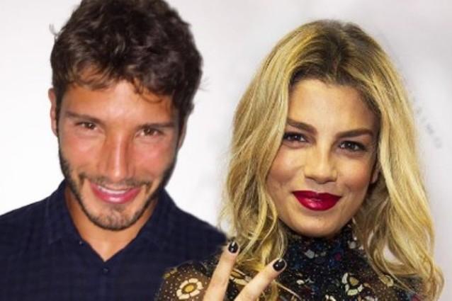 """Adelaide De Martino: """"Stefano ed Emma non sono tornati insieme, vicini per lavoro"""""""