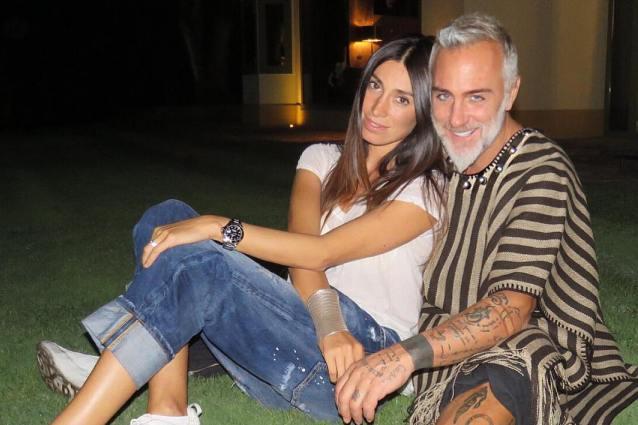 Giorgia Gabriele nudes (62 gallery), leaked Ass, YouTube, cameltoe 2019