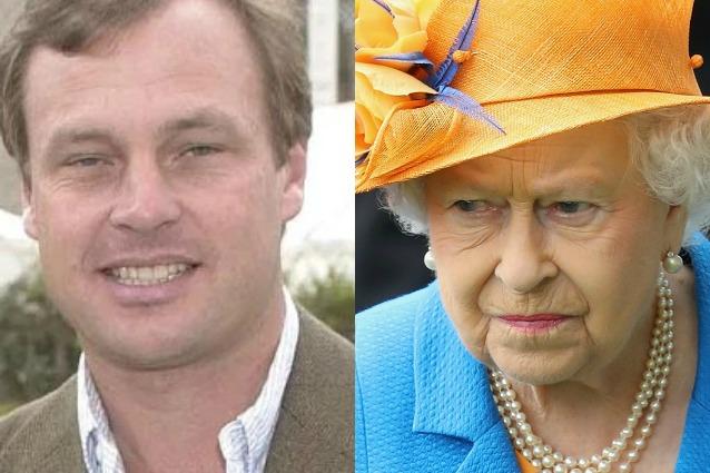 """Il cugino della Regina Elisabetta: """"Sono gay"""", primo coming out nella storia della Corona"""