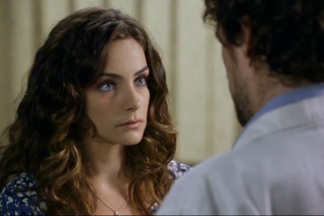 """Valentina Corti di Un medico in famiglia 10: """"Che noia il dottor Martini. Sono fidanzata"""""""