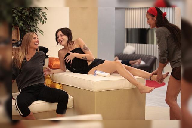 film erotico massaggio sex