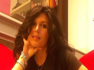 Giusy Ferreri e quel video hard mai girato, rispunta il gossip a Sanremo 2017