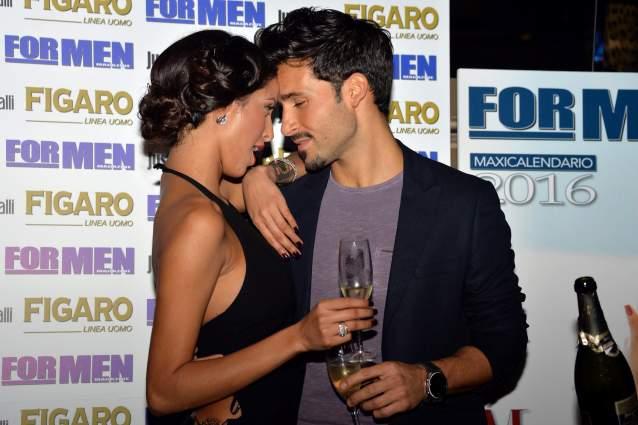"""Mariana Rodriguez dopo il GF: """"Non so se sono fidanzata, con Filippo è complicato"""""""