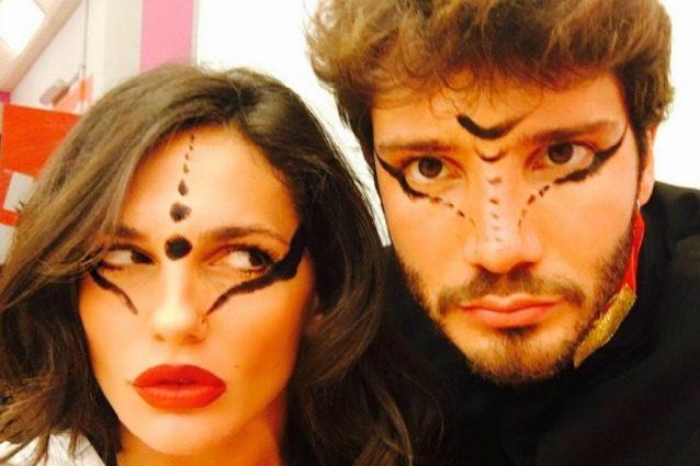 """Elena D'Amario: """"Io e Stefano solo amici, in futuro non so. Non do nulla per scontato"""""""