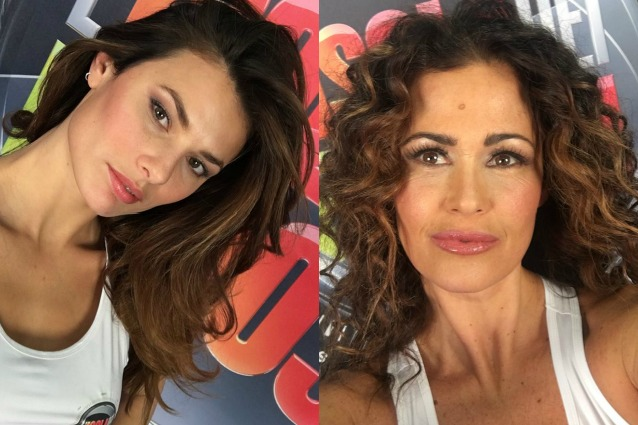 L'Isola dei famosi 2017: chi verrà eliminato tra Samantha De Grenet e Dayane Mello?