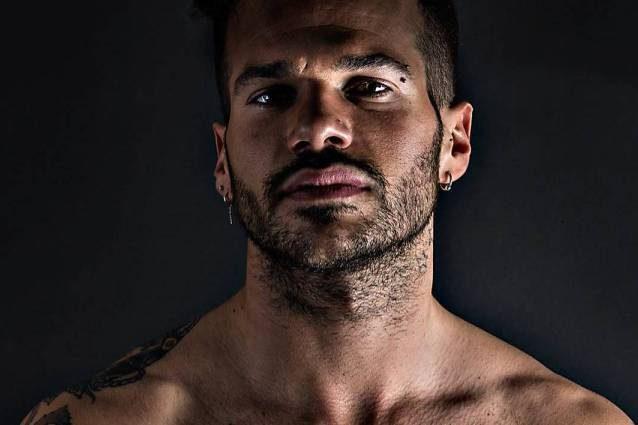 """Claudio Sona: """"Sbagliato a nascondere l'amicizia con Juan, il tatuaggio è un suo regalo"""""""