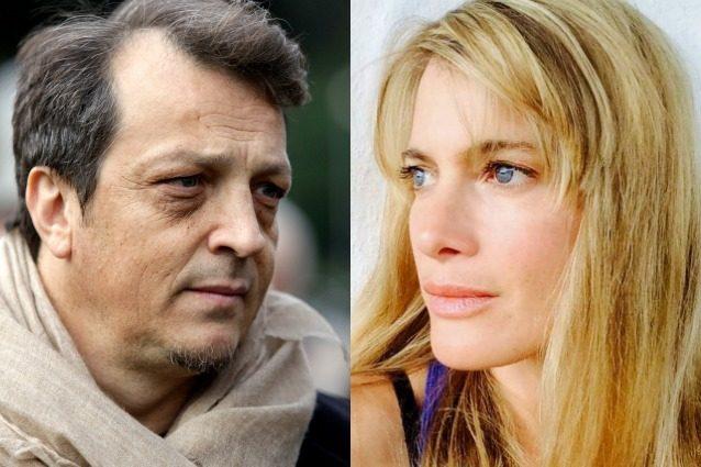 """Elena Majoni, ex moglie di Gabriele Muccino: """"È un violento, mi ruppe il timpano con uno schiaffo"""""""