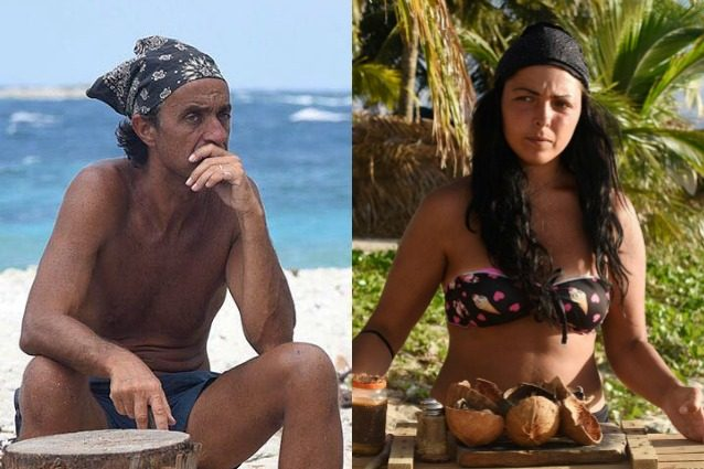 L'Isola dei Famosi, stasera in tv l'ottava puntata: Doppia eliminazione?