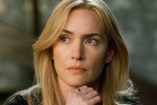 """Kate Winslet: """"Io vittima di bullismo, mi chiudevano nell'armadio e mi chiamavano cicciona"""""""