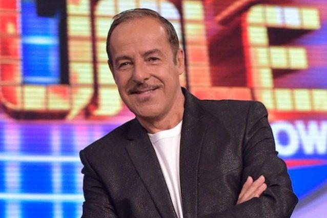 Infarto sul palco per Massimo Lopez, l'attore operato d'urgenza