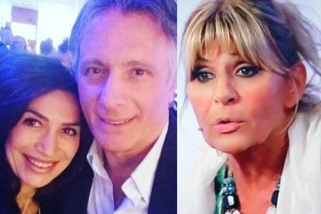 """Barbara De Santi: """"Incontrai Giorgio Manetti a Sanremo, sosteneva che Gemma fosse pazza"""""""