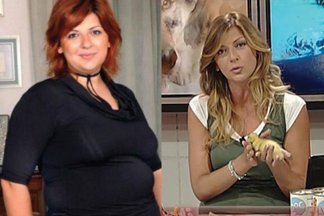 """L'operazione estrema di Mary Segneri per la pelle in eccesso: """"In 4 giorni ho cambiato il mio aspetto"""""""