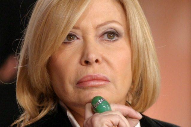 Ponte Milvio: furto a casa dell'attrice Paola Quattrini, colpo da 50mila euro