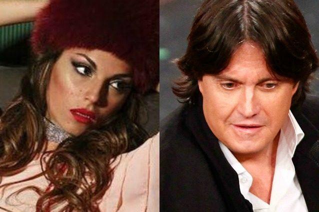 """Lite tra Cristiano De André e la fidanzata, la figlia Francesca: """"Ancora violenza sulle donne"""""""