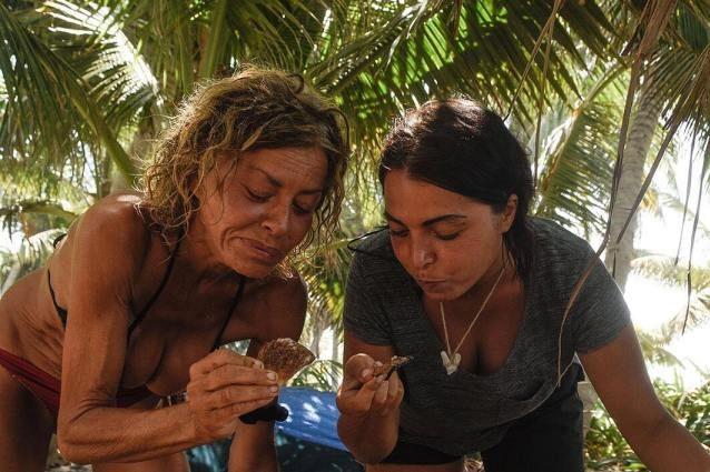 Isola dei Famosi 2017: vince Raz Degan