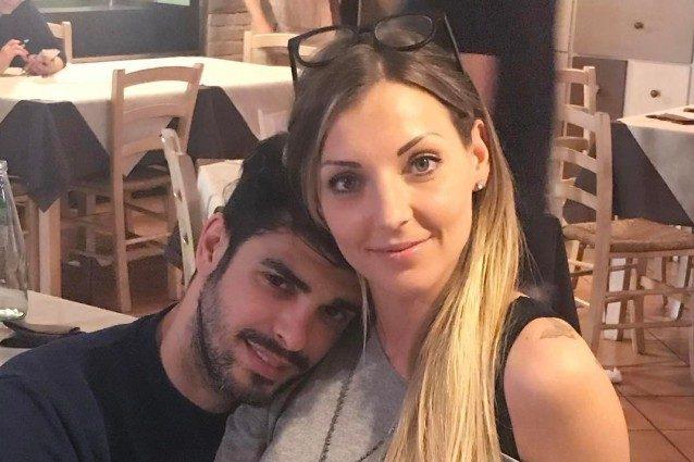 """Cristian e Tara di nuovo imprenditori: """"Qualcosa di concreto che ci garantisce stabilità"""""""